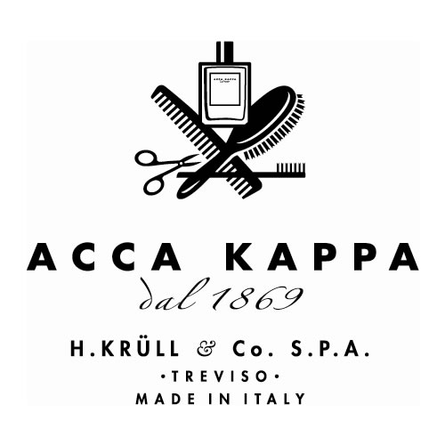 Acca Kappa hair products in Carleton Place