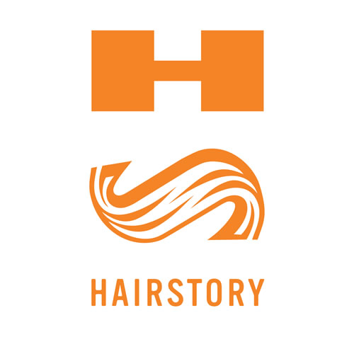 Hairstory products